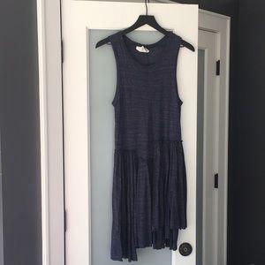 A.L.C. tank dress XS/S